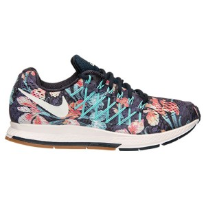 Nike Air Pegasus Sneakers for the shoeaholic in me.